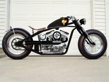 bobber computer mock up